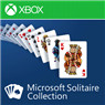 Download Microsoft Solitaire Collection XAP For Windows Phone