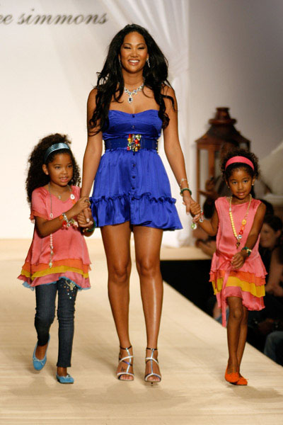 Fashion Sista African Fashion Designers Going Global