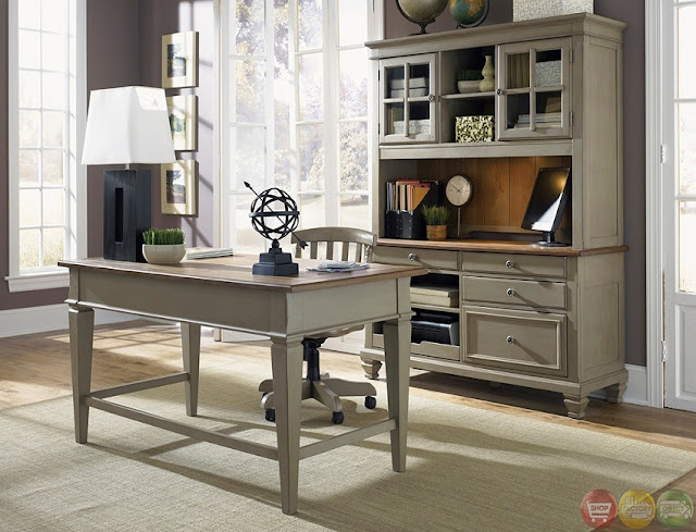 buy discount home office furniture Durban for sale