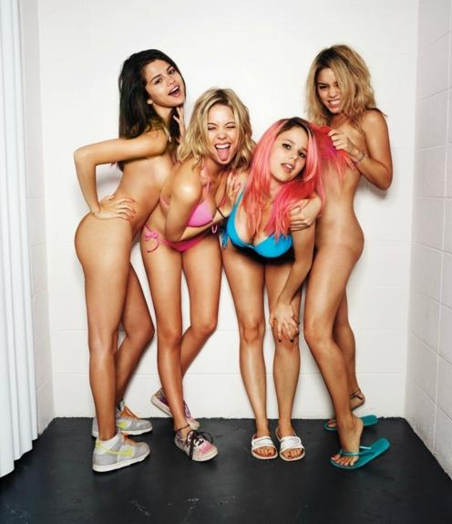 Vanessa hudgens desnuda Descargar