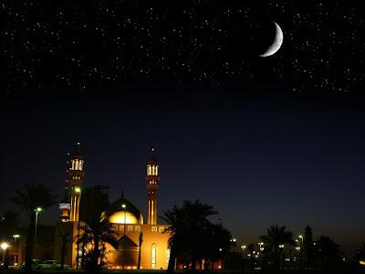 Hal Hal Yang Membatalkan Puasa Ramadhan !