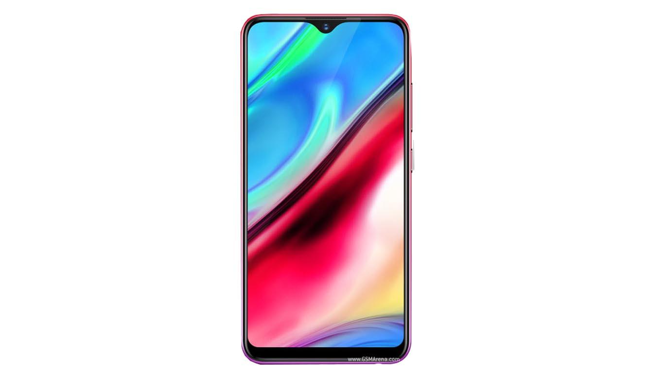 Harga Hp Vivo Y93 Terbaru Dan Spesifikasi Update Hari Ini 2019