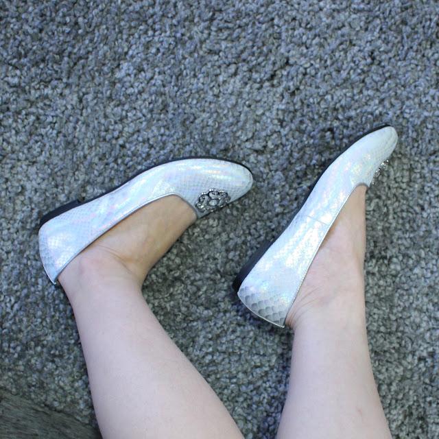 bonessi ballerina, bonessi ballerinas hell flats, bonessi ballerinas label, bonessi ballerinas review, bonessi ballerinas reviews, bonessi ballerinas shoes, eva ballerinas, eva shoes bonessi