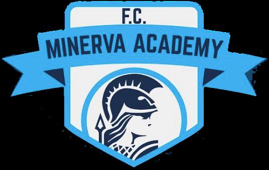 Minerva AFC