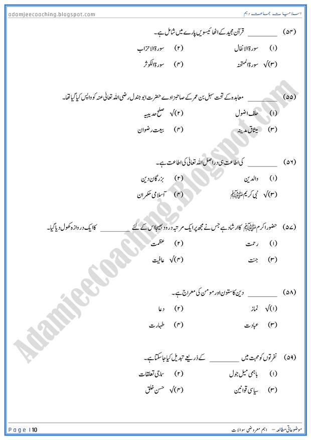urdu essays in urdu for class 9 Urdu essays in urdu for class for-class-12 the students who being promoted from class 9 th to 10 th urdu essays for class 12 and from class can i find someone.