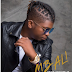 (Download Audio)Beka Ibrozama-Mbali(New Mp3 )