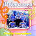 CUARTETO PRIMAVERA - FIESTA GUARACHERA - 2000 ( RESUBIDO )