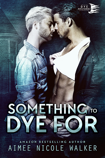 Book Cover Photography Near Me : Aimee nicole walker writer something to dye for cover