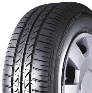 Harga Ban Bridgestone B250 Ring 14