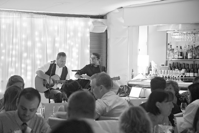 TO THE AISLE AUSTRALIA LIVE WEDDING MUSIC