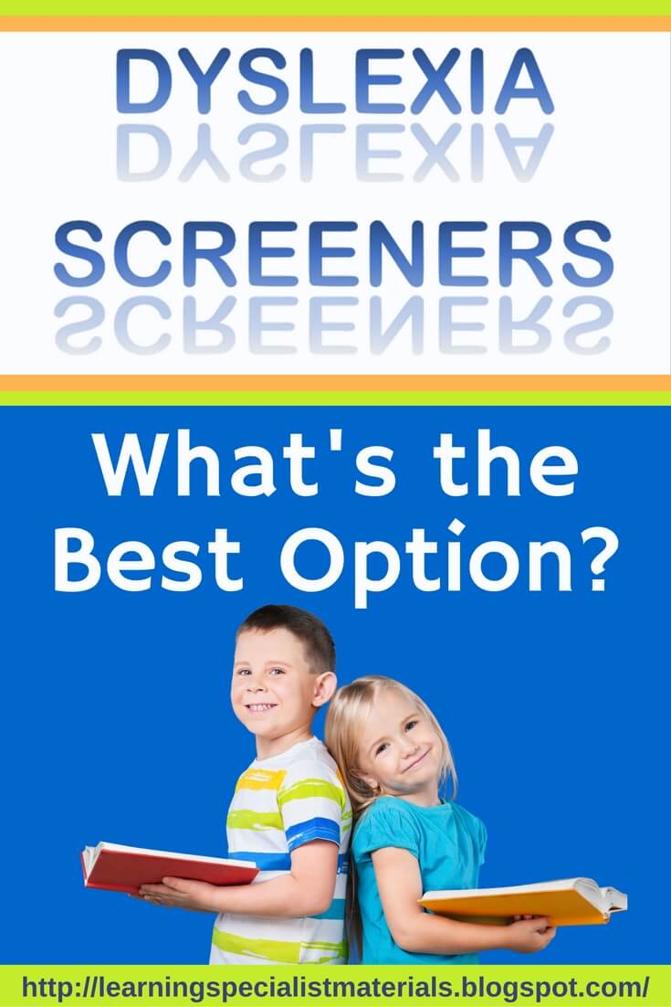 Best screener for options