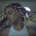 Videos: Solange - 'Don't Touch My Hair' & 'Cranes In The Sky'