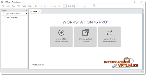 VMware.Workstation.Pro.v16.0.0.X64.Incl.Keygen-Totemtealt-www.intercambiosvirtuales.org-3.png