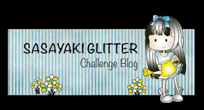 http://sasayakiglitter.blogspot.com.au/