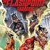 Cinema #18: Flashpoint Paradox (Spoilers!)