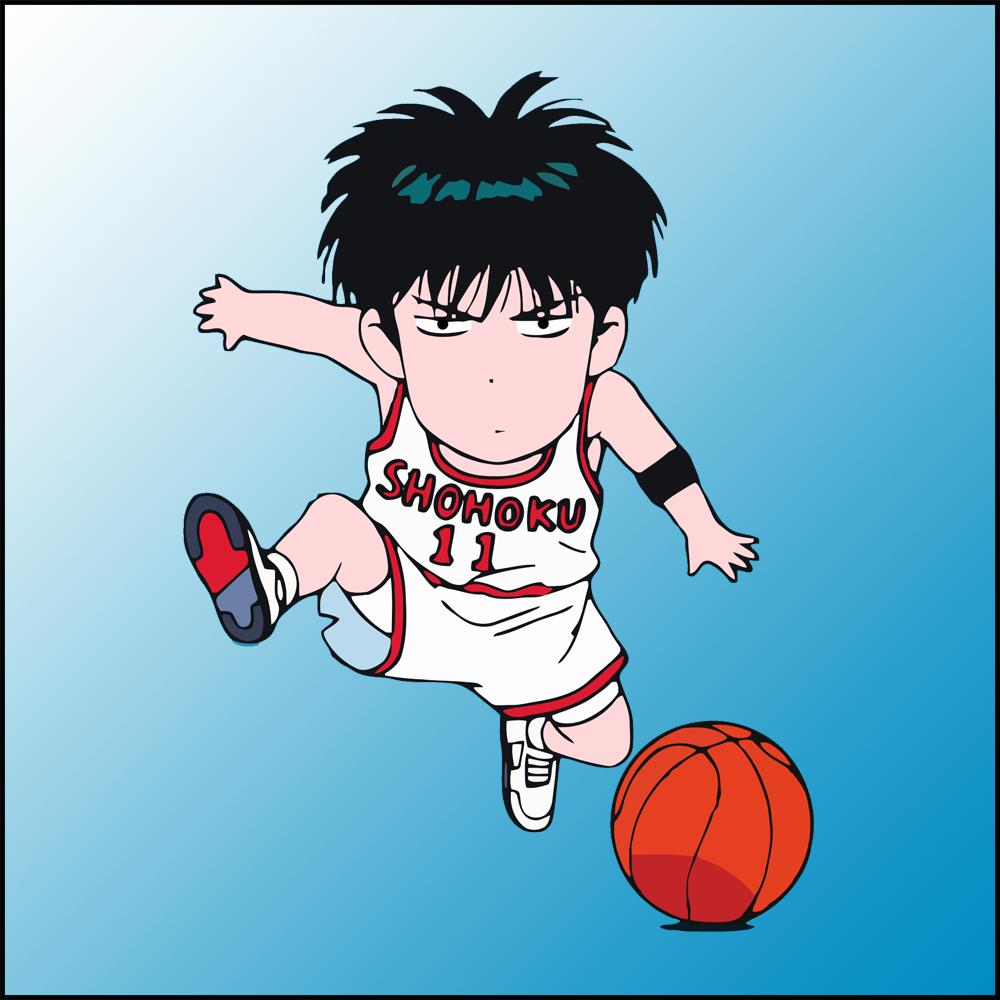 Amalia Aira Malichi Memory01 Anime Jepang Jaman Dulu Part 2