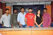 Iddaram Movie Pressmeet-thumbnail-1