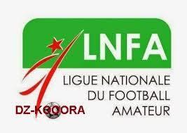 جدول رزنامة مباريات الرابطة الوطنية لقسم الهواة المجموعة الوسطى لموسم 2016-2017 ، حيث ستنطلق بطولة الرابطة الوطنية لقسم الهواة المجموعة الوسطى لموسم 2016-2017 يوم 09 سبتمبر 2016 .