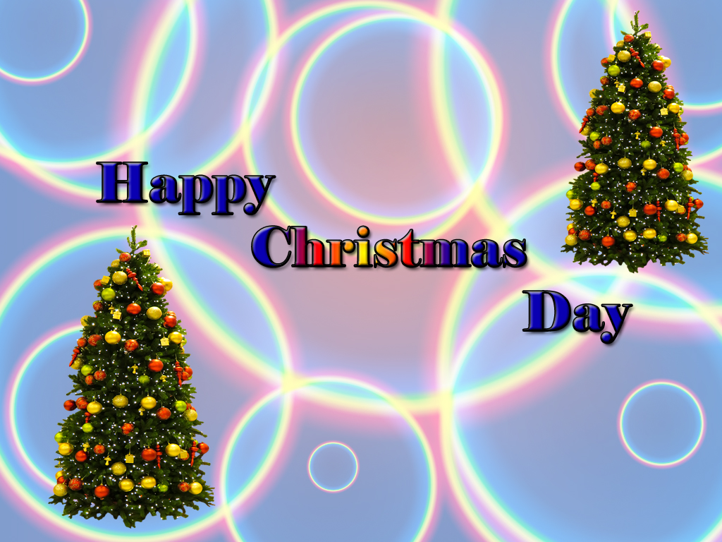 Merry Christmas Day Hd Image Happy Christmas Day Hd