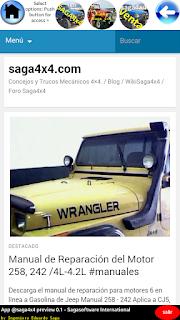 https://play.google.com/store/apps/details?id=appinventor.ai_sagausuario.saga4x4
