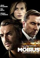 Mobius (201)