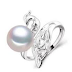Best Pearl Rings for You | By Fashion Is Life