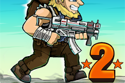 Metal Soldiers 2 (MOD, Unlimited Money) APK v2.80 for Android Full Hack!