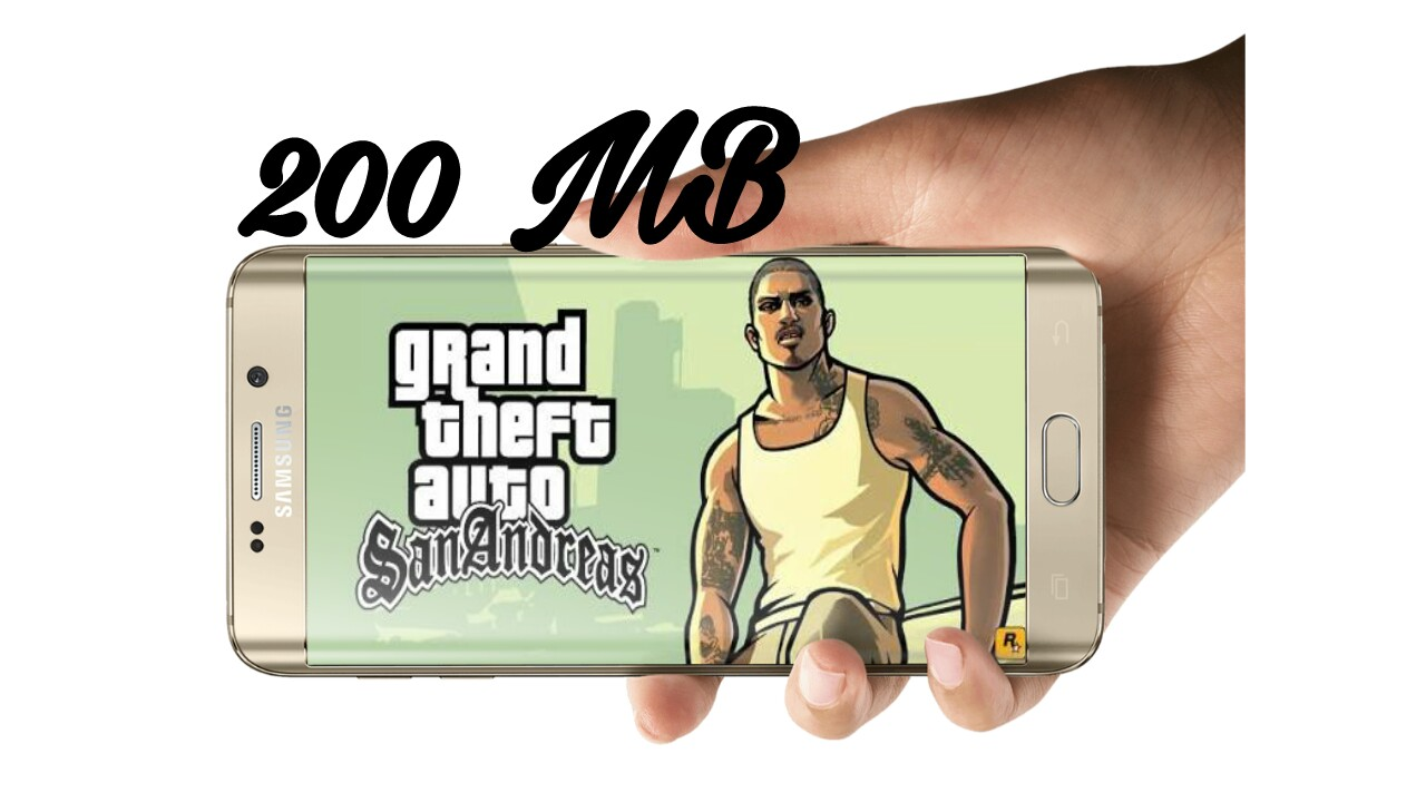 cheats gta san andreas 1.08 android