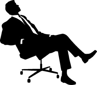 Ergonomic Office Chair Tips