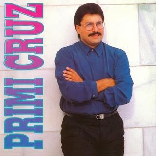 PRIMI CRUZ (1993)