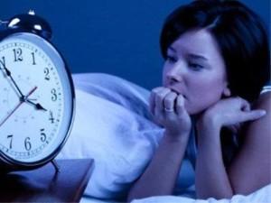 obat tidur