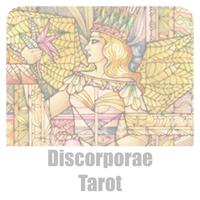 http://paralumanstudio.blogspot.com/2000/01/the-discorporae-tarot.html