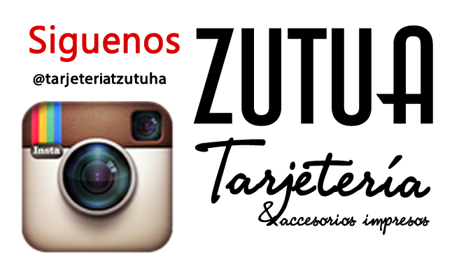https://www.instagram.com/tarjeteriatzutuha/