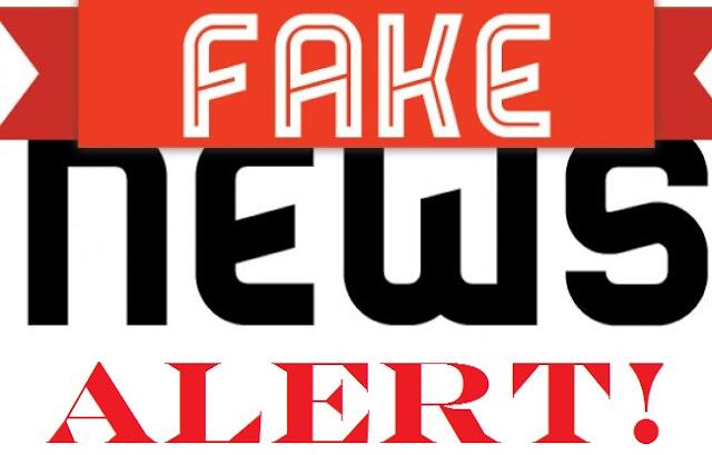 TSE e dez partidos assinam compromisso contra fake news