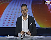 برنامج كورة كل يوم 2/3/2017 كريم شحاتة و السيد حمدى