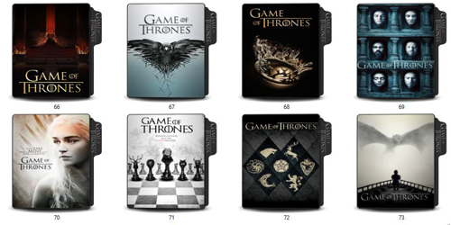 Game Of Thrones 6ª Temporada (2016) Torrent – Dublado e legendado HDTV | 720p | 1080p