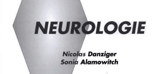 Medline de Neurologie PDF LIVRE GRATUIT