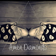 Amen Diamonds, mi marca de accesorios.