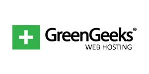 GreenGeeks Coupon Code