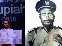 Keterlaluan! Pahlawan Nasional di Uang Baru Ini Malah Dibully Beberapa Netizen Padahal Banyak Berjasa Buat Negara