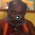 Karupan Kusumpan Jallikattu Ban issue viral speech   TAMIL NEWS