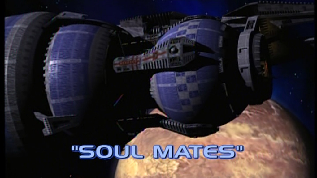 People interested in babylon 5