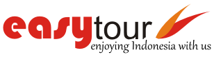 biro perjalanan wisata