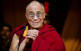 perjalanan+dalai+lama