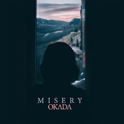 a2168878942_10 OKADA – Misery