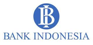Lowongan Kerja Bank Indonesia (BI) Terbaru