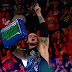 Baron Corbin vence a Money In The Bank Ladder Match 2017