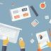 Bisnis Menggunakan Internet Marketing