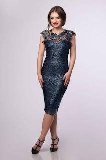 rochii-elegante-din-dantela-in-functie-de-ocazie8