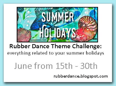 http://rubberdance.blogspot.de/2017/06/rubber-dance-june-theme-challenge.html